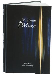 Migraine als muze