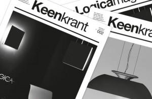 Lichtarchitectuur Egbert Keen